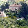 446_castello_di_bi_21.jpg