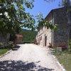 464_villa_cam_1.jpg